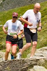 DSC05818_s (AndiP66) Tags: zermatt gornergrat marathon halfmarathon halbmarathon stniklaus riffelberg wallis valais schweiz switzerland lonzaag lonzabasel lonzavisp lonzamachtdichfit lonzamakesyoufit samstag saturday 2016 2juli2016 sony sonyalpha 77markii 77ii 77m2 a77ii alpha ilca77m2 slta77ii sony70400mm f456 sony70400mmf456gssmii sal70400g2 andreaspeters ch