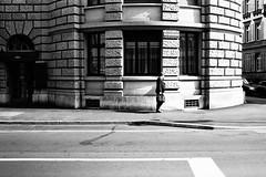 BBBBBBrsenstrasse (gato-gato-gato) Tags: 35mm asph ch iso200 ilford leica leicamp leicasummiluxm35mmf14 mp mechanicalperfection messsucher schweiz strasse street streetphotographer streetphotography streettogs suisse summilux svizzera switzerland wetzlar zueri zuerich zurigo zrich analog analogphotography aspherical believeinfilm black classic film filmisnotdead filmphotography flickr gatogatogato gatogatogatoch homedeveloped manual rangefinder streetphoto streetpic tobiasgaulkech white wwwgatogatogatoch zrich leicam6 m6 manualfocus manuellerfokus manualmode schwarz weiss bw blanco negro monochrom monochrome blanc noir strase onthestreets mensch person human pedestrian fussgnger fusgnger passant zurich