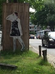Mr. Fahrenheit, Hamburg, Germany (steckandose.gallery) Tags: streetart pasteup art stencil sticker hamburg super urbanart installation funk hyper mfh stencilgraffiti 2016 hyperhyper streetartlondon mrfahrenheit mfhmrfahrenheitmrfahrenheitursopornobabysoloshow streetarturbanartart steckandose steckandosegallery hamburgstreetartschoolhamburggermanystreetartstreetarturbanarturbanartstencilgraffitistencilgraffitipasteup mrfahrenheithamburggermanystreetartstreetarturbanartpasteupstgeorgschanzestpauliursopornobabyfunkhyperhyperhypersteckandosestencilstencilgraffiti