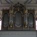 Heidelbergs oldest pipe organ