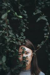 IMG_7796-1 (iclove4ever) Tags: portrait girl eyes veronica vsco