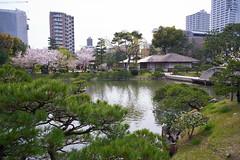 Hiroshima 18 (jacksonlife) Tags: a7rii