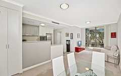 420/14-18 Darling Street, Kensington NSW
