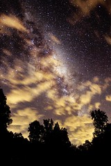 Milky Way (jconstable16) Tags: longexposure summer astronomy space galactic galaxy milkyway naturephotography nature astrophotography astro pa photographer pennsylvania photography nightscape nightscenery nightphotography nightsky night starscape stars canont5 canonphotos canon canonphotography