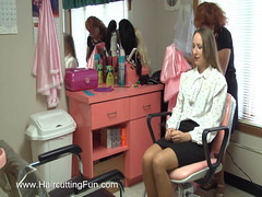 Calley's Shampoo and Braiding (kat_surth) Tags: shampoo braiding hair wash hairwashing hairbraiding salon hairsalon beautyshop beautysalon hairplay