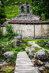 _DSC3981 (Foval Fotografa) Tags: roja asturias viajes espaa luarca cudillero llanes san vicente de la barquera bulnes fovalfotografia