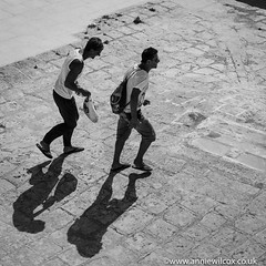 me & my shadow (AnnieW69) Tags: rabat shadow nikon wwwanniewilcoxcouk memyshadow victoriarabat mediterranean 2015 urbanphotography september blackwhite iittadella cittadella animotogozo monochrome photographytechnique photography citadel gozo bw d7000 europe malta anniewilcox mt malita blackandwhite cityphotography