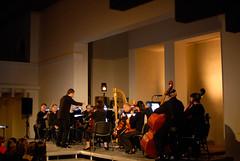 Pocta Vrbovi a Wetzlerovi stretnutie a koncert orchestra Musica Classica Žilina (Nová Synagóga) Tags: concert memorial music synagoga záriečie žilina