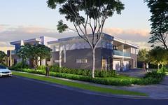 133b Wattle Road, Jannali NSW