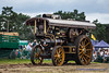 IMGL3946_Weeting Steam Engine Rally 2016 (GRAHAM CHRIMES) Tags: weeting weetingsteamenginerally2016 weetingsteamrally2016 weetingrally2016 2016 steamrally steamfair showground steamengine show traction transport tractionengine tractionenginerally heritage historic classic photography photos preservation wwwheritagephotoscouk countryshow steam vintage vehicle vehicles suffolk fowler b6 showmans roadlocomotive carryon 14425 1916 dp4418