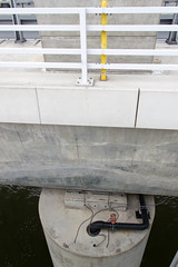 DSC_0079.jpg (jeroenvanlieshout) Tags: a50 renovatie verbreding tacitusbrug gsb strukton ballastnedam vanginkelgroep