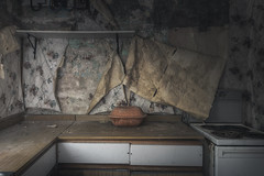 S U P P E R ' S : R E A D Y (A N T O N Y M E S) Tags: antonymes abandoned interesting derelict explore empty destroyed abandonedbuilding abandonedhouse derelictbuilding derelicthouse urbex urbanexploration decay decayed broken rust old deserted unloved unused dark creepy decaying canon 70d