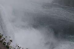 IMG_6908 (pmarm) Tags: niagarafalls waterfall water mist