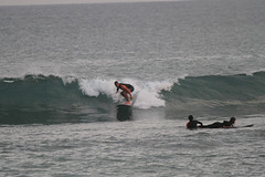 rc0003 (bali surfing camp) Tags: 27072016 padangpadang beginners bali surfing surflessons surfreport
