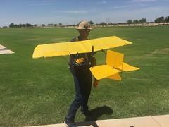 IMG_0574 (Mesa Arizona Basin 115/116) Tags: basin 115 116 basin115 basin116 mesa az arizona rc plane model flying fly guys flyguys