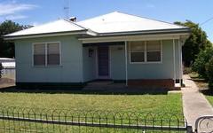 24 HAMPDEN ST, Finley NSW
