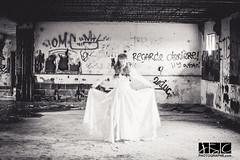 DSC_2911 (jscphotographe.com / jscphotographe@gmail.com) Tags: gore asile horreur horror abandonn abandoned fantme ghost trash d610