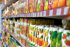 How to Deal with the Challenge of Poor Planogram Compliance (visitbasis) Tags: theshelves shop sell colorfulboxes tetrapack juice fruit nutritious anumberofsales shelves supermarket store colorful boxes sales russianfederation