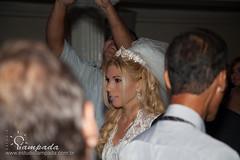 010-Casamento