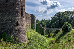 Grosmont Castle (www.chriskench.photography) Tags: england herefordshire travel 18135 xt1 adobe kenchie wwwchriskenchphotography lightroom fujifilm grosmont wales unitedkingdom gb