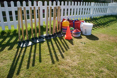 "2016_366210 - Cricket Camp Day 4 • <a style=""font-size:0.8em;"" href=""http://www.flickr.com/photos/84668659@N00/28690208955/"" target=""_blank"">View on Flickr</a>"