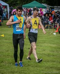 Rory Anderson & Wallace McGown (FotoFling Scotland) Tags: argyll event lochlomond roryanderson scotland wallacemcgown highlandgames luss lussgathering lusshighlandgames