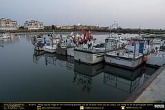 Boat Park (andrewtijou) Tags: andrewtijou nikond7200 europe spain puntadelmoral costadelaluz es