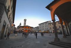 DSC_0164 (Rudy Letsche) Tags: italy italia sangiovannivaldarno renaissance florentine architecture city