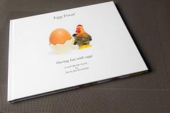 Aug 15 - Hard copy (hajeka) Tags: 201608 pad book efs1022mmf3545usm