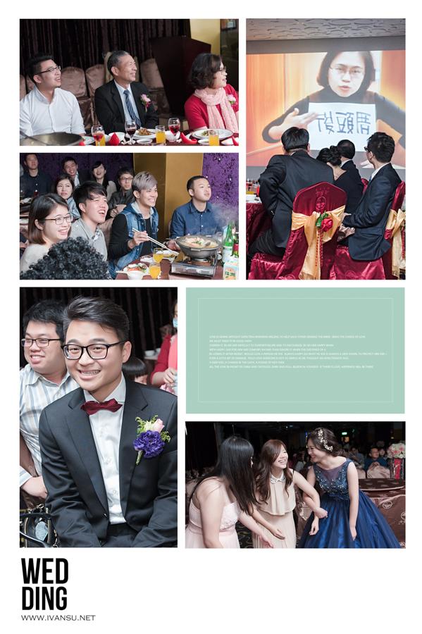 29110030243 1b2b3960fb o - [台中婚攝]婚禮攝影@金華屋 國豪&雅淳