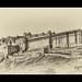 Jaipur IND - Amber Fort 18