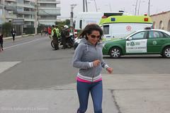 corrida-adolfo-rodriguez-2016-131