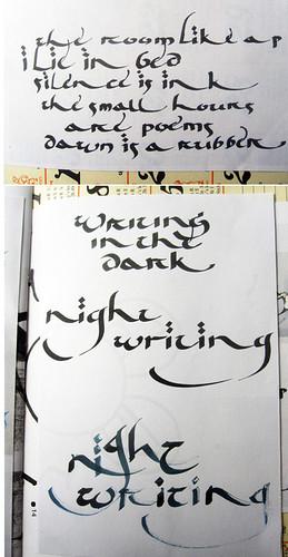 "Melanie Bush text • <a style=""font-size:0.8em;"" href=""http://www.flickr.com/photos/61714195@N00/29500123814/"" target=""_blank"">View on Flickr</a>"