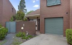 2/183 Baranbale Way, Springdale Heights NSW