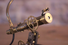 Nautilus (thomasmartin12) Tags: lampes industrielle canon 100d rcup portraits 50mm original brocante