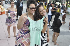 Memorial Day Weekend (maxxxlife) Tags: clothing tshirts women sexual explicit maxxxlife kimk kardashian miami memorialday holiday party happiness