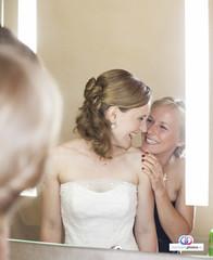 Hochzeitsphotos-Jana-Philip-41 (hochzeitsphotos-eu) Tags: deutschesweintor fotograf hochzeitsfoto hochzeitsfotograf hochzeitsfotografie hochzeitsfotos hochzeitsphotos hochzeitsphotoseu janaundphilip schweigenrechtenbach wedding weddingphotography