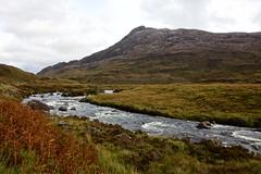IMG_2685 (urbannivag) Tags: northcoast500 scotland adv triumph speedtriple motoguzzi v7 motorbikes adventure touring