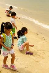IMG_9575 (Edgedale) Tags: beach downtowneast elijah event family fast myfirstskool pasirris