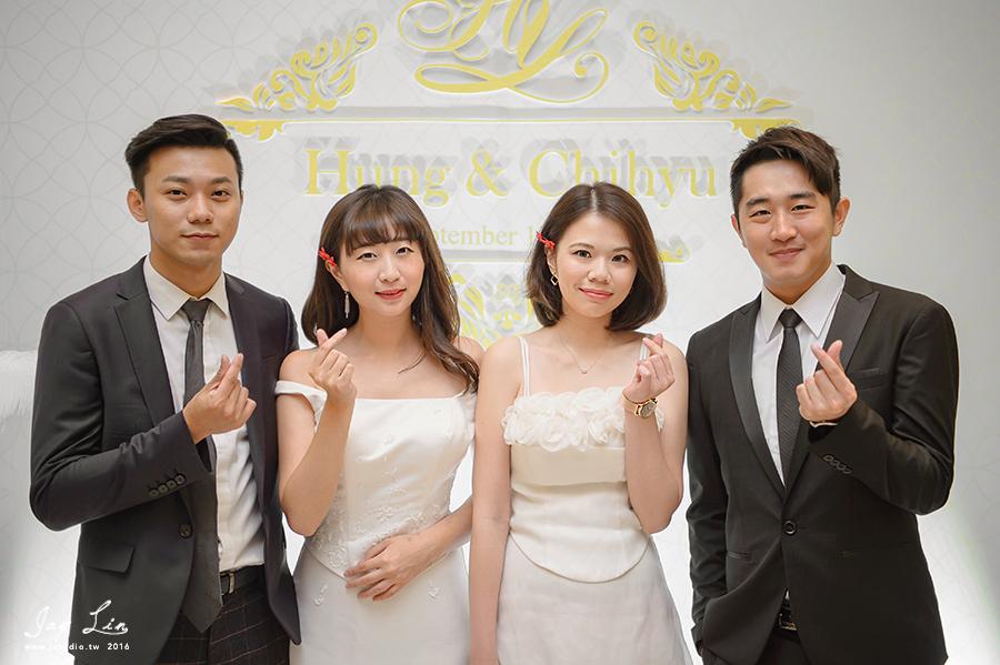 台北婚攝 婚攝 婚禮紀錄 潮港城 JSTUDIO_0103