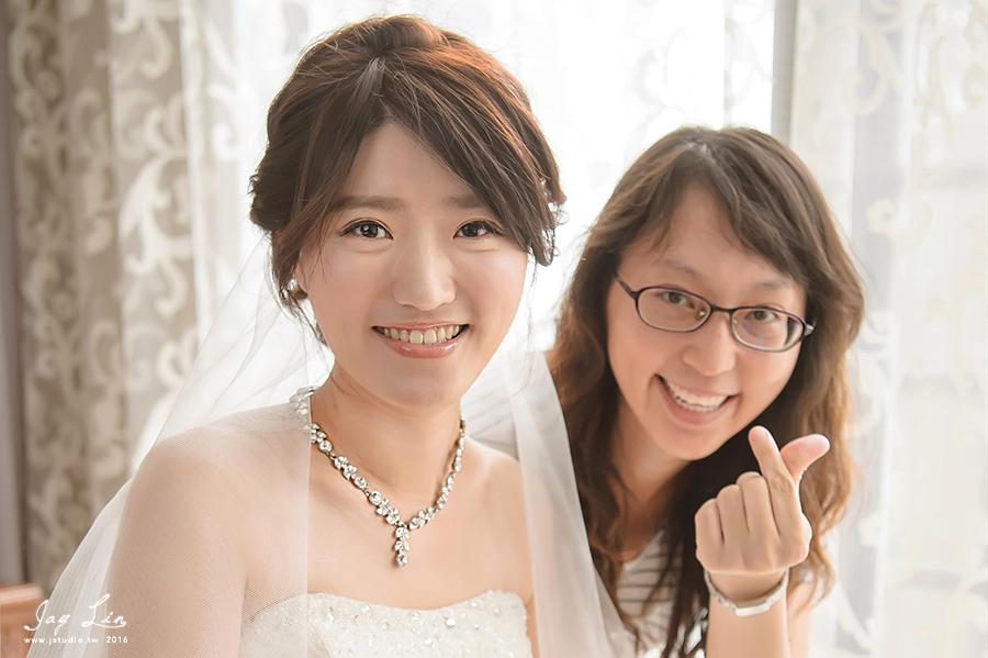 台北婚攝 婚攝 婚禮紀錄 潮港城 JSTUDIO_0008