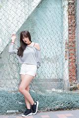 DSC_5489 (Robin Huang 35) Tags:  iris      lady girl d810 nikon