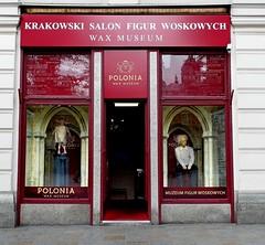 SAM_9069a_jnowak64 (jnowak64) Tags: poland polska malopolska cracow krakow krakoff rynekglowny kamienica architektura jesien mik