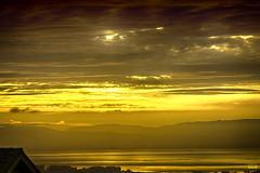 D73A8802_HDR (NinSol) Tags: sunrise bayarea landscape