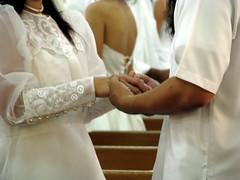 IMG_1973 (PIHMPhotogMin) Tags: wedding kasal church commitment