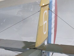 """Stampe SV.4 70 • <a style=""""font-size:0.8em;"""" href=""""http://www.flickr.com/photos/81723459@N04/30166163555/"""" target=""""_blank"""">View on Flickr</a>"""