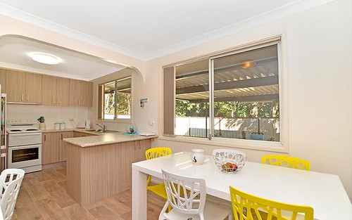 20 Jimba Close, Woy Woy NSW 2256