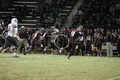 IMG_3201 (TheMert) Tags: floresville high school tigers varsity football texas uvalde coyotes