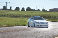IMG_3396 (OKSTANCE.COM) Tags: stance fitmet flush poke stretch tuck s2000 bmw lexus honda civic em2 s13 240sx driftcar racecar classic ratrod gtr r35 r33 skyline r34 supra 2jz