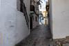 Ibiza (Edi Bähler) Tags: architektur bauwerk fassade gasse gebäude haus ibiza spanien architecture building facade structure nikond5 28300mmf3556